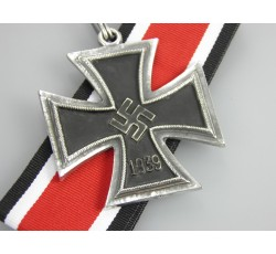 Grand Cross of the Iron Cross 1939 with Ribbon