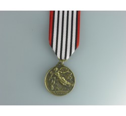 Medal of Uprising and Victory (Commemorative Medal of the 18 July 1936)