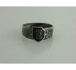 4th Waffen SS Polizei Panzergrenadier Division Krieg Ring