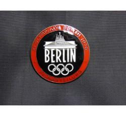 XI Olympiade Berlin 1936