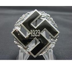 Gau Badge 1923