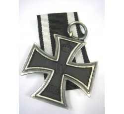 Eiserne Kreuz 2. Klasse