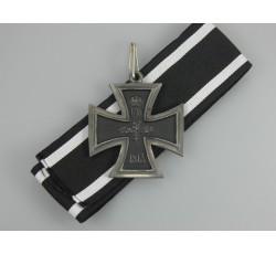 Großkreuz des Eisernen Kreuzes 1813-1870