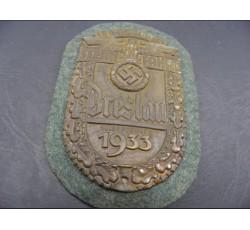 Balkan Shield