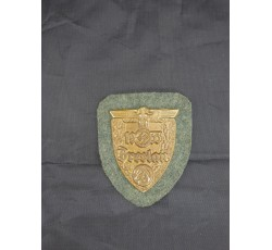 N.S.K.K. Breslau Shield
